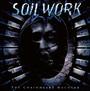 The Chainheart Machine - Soilwork