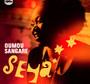 Seya - Oumou Sangare