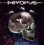 Odd Senses - Psyopus