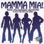 Royal Philharmonic Orchestra: Mamma Mia - ABBA Songs
