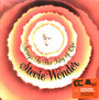 Songs In The Key Of Life - Stevie Wonder