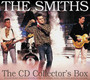 Collector's Box - The Smiths