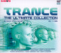 Trance The Ultimate Collection vol.1 2009 - Trance The Ultimate