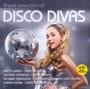 Disco Divas - V/A