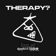 Crooked Timber - Therapy?