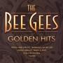 Golden Hits - Bee Gees