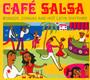 Cafe Salsa - V/A