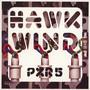 P.X.R.5 - Hawkwind