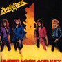 Under Lock & Key - Dokken