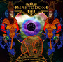 Crack The Skye - Mastodon