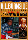 Live 1984/86 - R.L. Burnside
