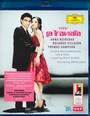 Verdi: La Traviata - Anna Netrebko / Rolando Villazon