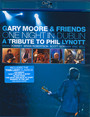 One Night In Dublin Tribute To Phil Lynott - Gary Moore  & Friends