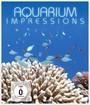 Special Interest - Aquarium Impressions