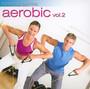 Aerobic vol.2 - V/A