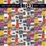 Very Est Of UB40 - UB40