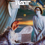 Reach For The Sky - Ratt