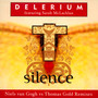 Silence - Delerium