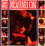 Moving On - John Mayall