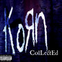Collected - Korn