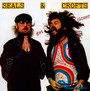 Get Closer - Seals & Crofts