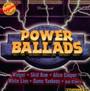 Power Ballads - V/A