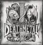 Swedish Death Metal - V/A