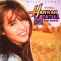 Hannah Montana: The Movie  OST - Hannah Montana