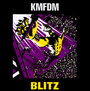 Blitz - KMFDM