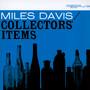 Collector's Items - Miles Davis
