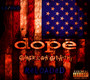 American Apathy Reloaded - Dope
