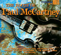 Roots Of - Paul McCartney  - The Roots Of...