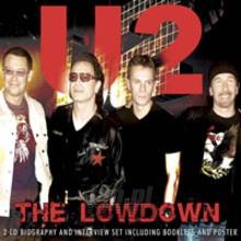 Lowdown - U2
