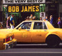 Very Best Of - Bob James