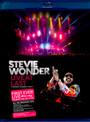 Live At Last - Stevie Wonder