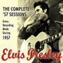 Complete 57 Session - Elvis Presley