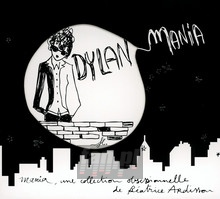 Dylanmania - Tribute to Bob Dylan