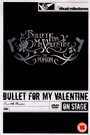 Poison-Live At Brixton - Bullet For My Valentine