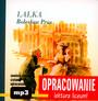 Lalka [Opracowanie] - Bolesław Prus