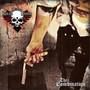 Combination - Dead Man's Hand