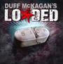 Sick - Duff McKagan