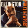 Ellington At Newport 1956 - Duke Ellington