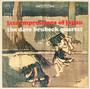 Jazz Impressions Of Japan - Dave Brubeck