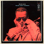 Round About Midnight - Miles Davis