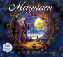 Into The Valley Of The Moonking - Magnum