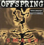 Smash - The Offspring
