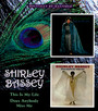 This Is My Life/Does Anybody Miss Me - Shirley Bassey