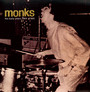 Early Years 1964-1965 - Monks