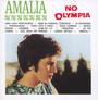 Amalia No Olympia - Amalia Rodrigues