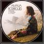 Folclore A Guitarra E A V - Amalia Rodrigues